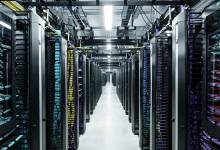 What is Data Center ?