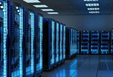 Data Center Designing and Planning