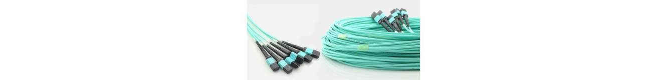 MTP Cables