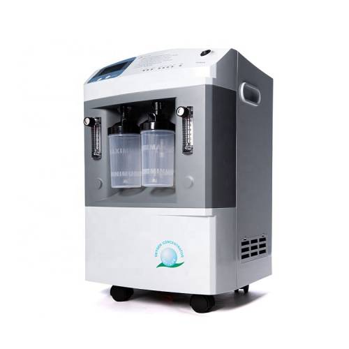 Portable Oxygen Concentrator / Medical Oxygen Concentrator (10L)