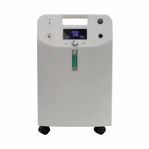 Portable Oxygen Concentrator / Medical Oxygen Concentrator (5L)