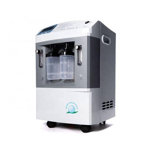 Portable Oxygen Concentrator / Medical Oxygen Concentrator (10L) Y10W Medical