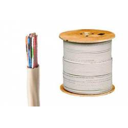 12 pair cat3 pvc bulk cable
