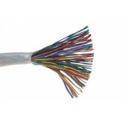 50 pair cat3 bulk cable
