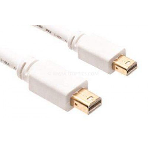 MINI DISPLAYPORT CABLE