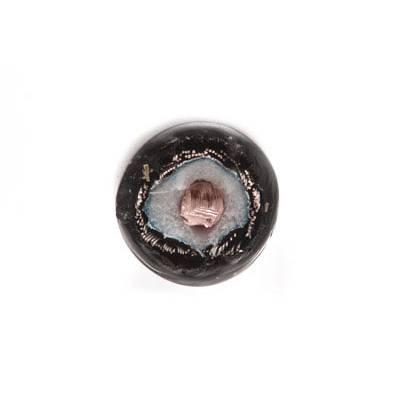 RG58 SOLID COAX BULK CABLE