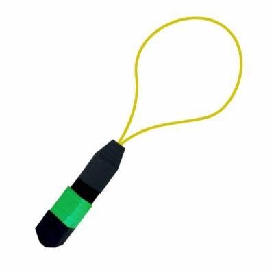 12 FIBER MPO SINGLE MODE LOOPBACK CABLE