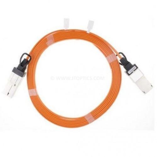 120g cxp active optical cable cisco cxp-120g-aoc compatible aoc patch cord