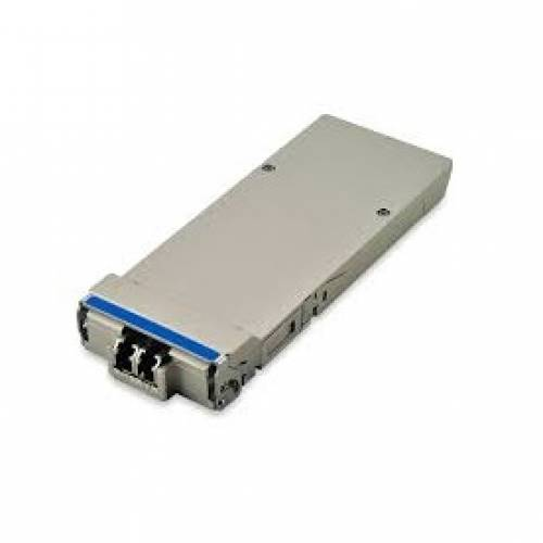 400gbase-lr8 10km cfp8 optical transceiver smf, 1310nm, 10km, lc