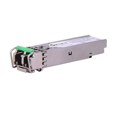 Oc-48/stm-16 ir-1 sfp 1310nm 15km dom transceiver module