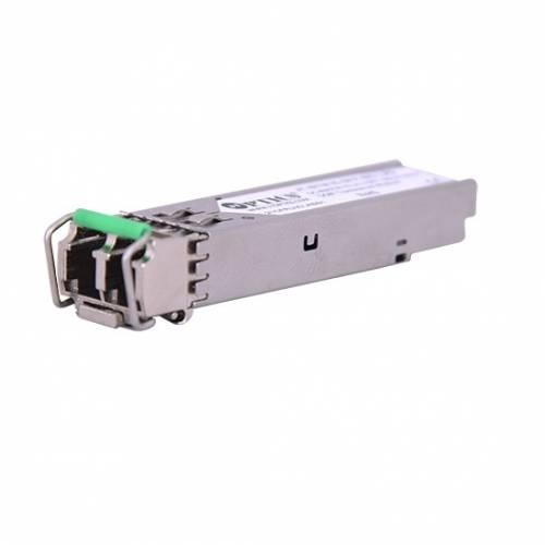 Oc-48/stm-16 lr-1 sfp 1310nm 40km dom transceiver module