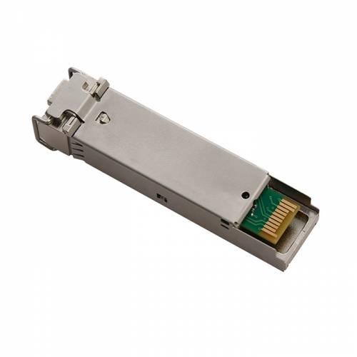 Oc-3/Stm-1 Lr-1 Sfp 1310Nm 40Km Dom Transceiver Module JT-STM1-SFP-DD-LR1 Transceivers