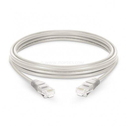 UTP PATCH CABLE CAT5