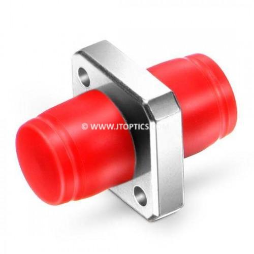 FC single mode simplex adaptor