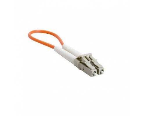 lc pc lc pc multimode loopback cable