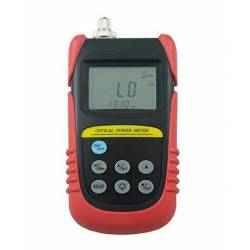 Optical power meter - opm