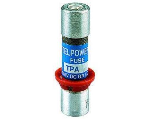 Tpa 25 telecom power fuse cooper bussman